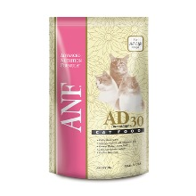 ANF 캣 AD30 [- 7.5kg -]